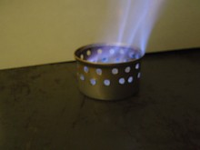alky-stoves-023.jpg