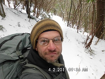 Spring-Trip-4-1-11-031.jpg