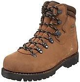 zamberlan-endlesscom-boots-mens-651-cerv