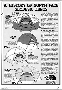North_Star_1979_catalog_History_NF_Geode
