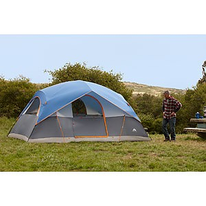 Ozark-Trail-8-person-14-x-8-tent.jpg