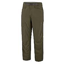 Mountain-Hardwear-Mesa-Pant.png