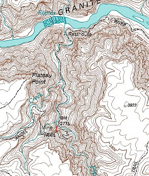 Mine-and-old-Mule-Trail-in-red.jpg