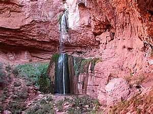 Ribbon-Falls.jpg