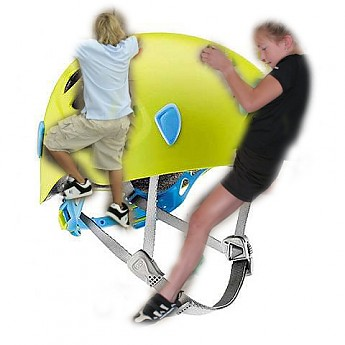 Kids-Climbing-Helmet.jpg