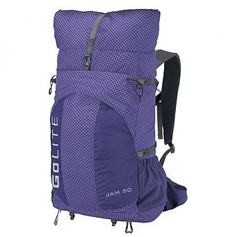 Golite-Jam-50L-pack.jpg