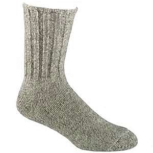 Rag-wool-socks.jpg