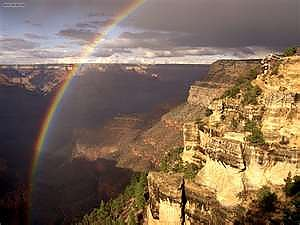 Rainbow-in-the-Grand-Canyon.jpg