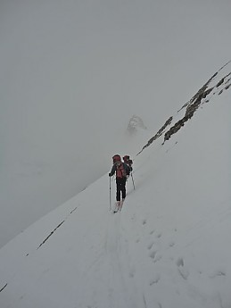 Steep-traverse.jpg