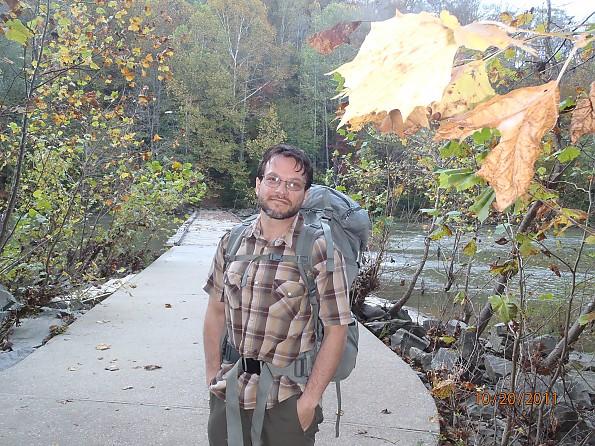 Fall-4-2011-002.jpg