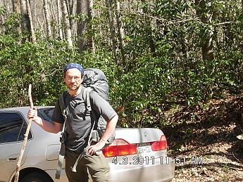 Spring-Trip-4-1-11-076.jpg