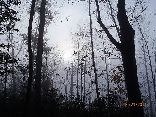 Fall-4-2011-030.jpg