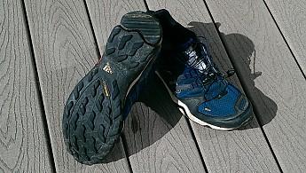 Adidas-FastR2.jpg