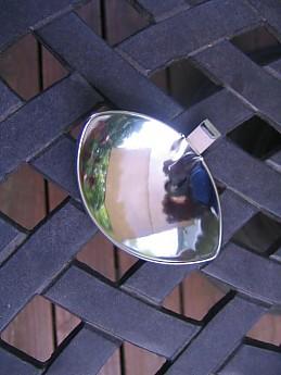 candle-lantern-reflector.jpg