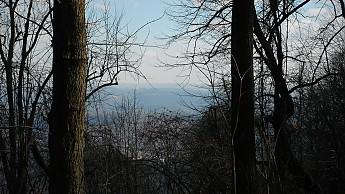 LHHT-January-2012-067.jpg