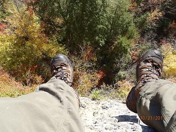 Fall-4-2011-058.jpg