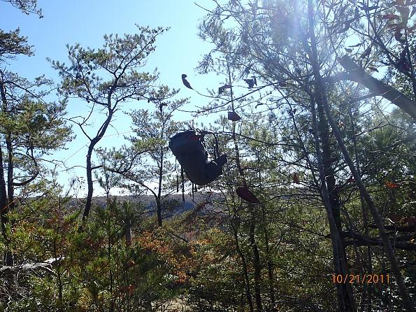 Fall-4-2011-092.jpg
