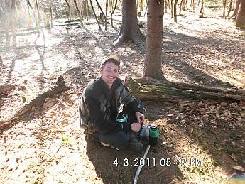 Spring-Trip-4-1-11-093.jpg