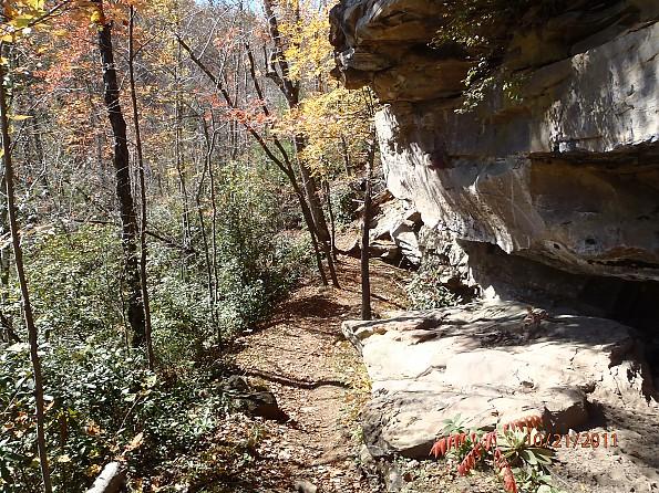 Fall-4-2011-144.jpg