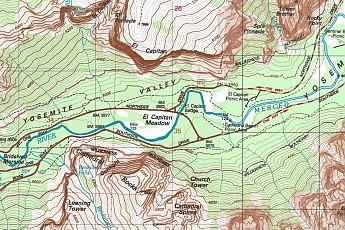 25-000-scale-topo-El-Capitan-Yosemite.jp
