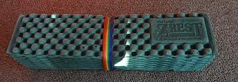 Z-rest-folded1.jpg
