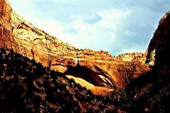 Pine-Creek-Arch-Zion-NP.jpg
