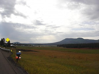 Town-of-Alpine-along-hwy-191E-Oct-2-2011