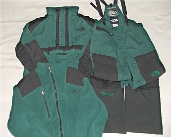 Green-XL-set-003.jpg