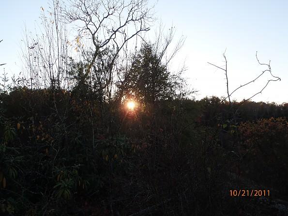 Fall-4-2011-179.jpg