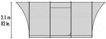 MSR-Elevation.jpg