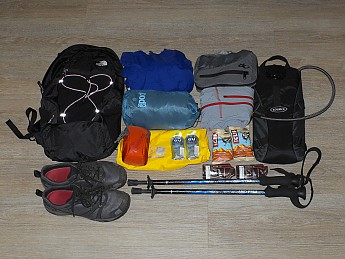 Moleson-hike-gear.jpg