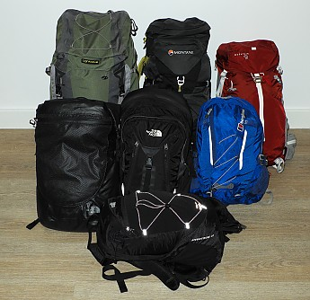outdoorbags.jpg