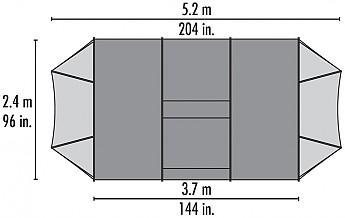 MSR-Boardroom-Floor.jpg