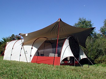 Msr Boardroom Tent For Sale Pictures : macpac apollo tent - memphite.com