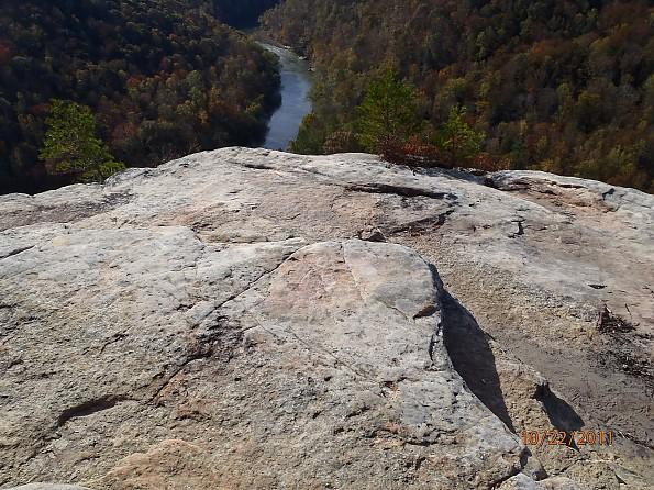 Fall-4-2011-233.jpg