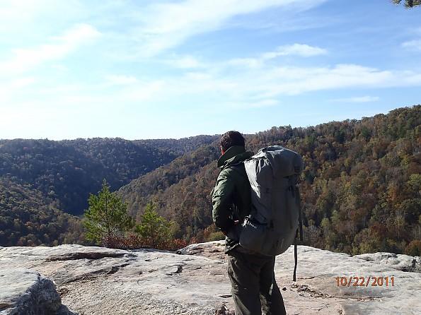 Fall-4-2011-234.jpg