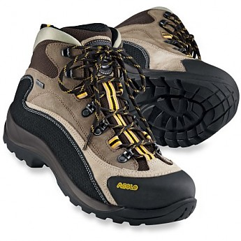 Best Salamon Trail Shoe Womans