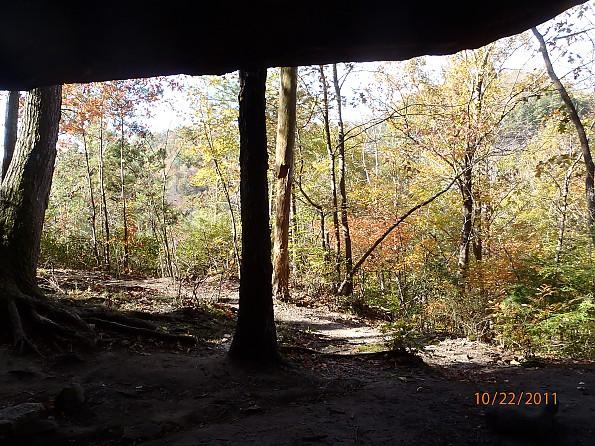 Fall-4-2011-257.jpg