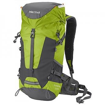 marmot-kompressor-summit-backpack-28l-in