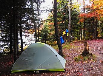 fall-tent.jpg