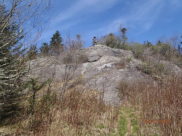Shining-Rock-2012-115.jpg