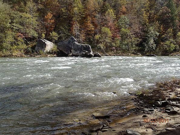 Fall-4-2011-282.jpg