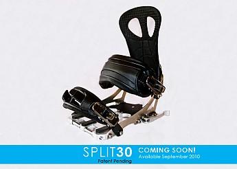 Split30_Binding.jpg