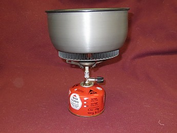 On-Ti-stove.jpg