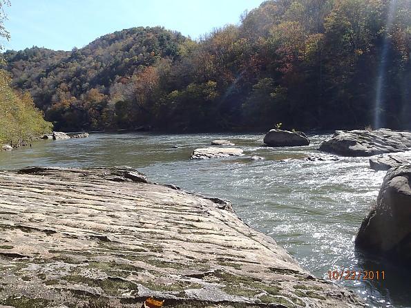 Fall-4-2011-290.jpg
