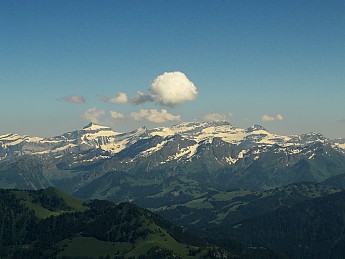 Bernese-alps.jpg