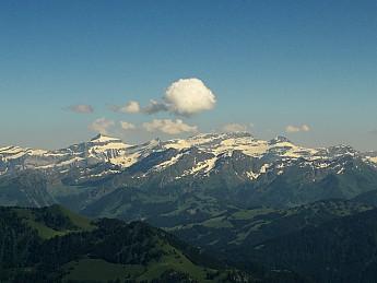 Bernese-alps.jpg