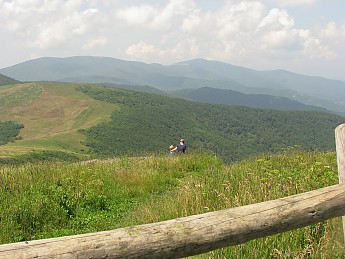 17-Almost-up-Hump-Mountain.jpg