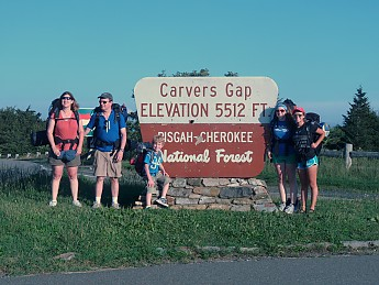 01-Carver-s-Gap-Sign.jpg