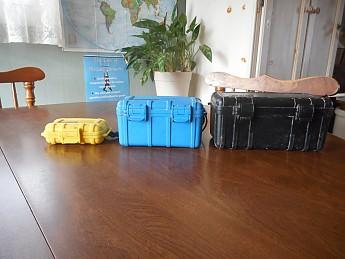 Otter-Box-1-.jpg